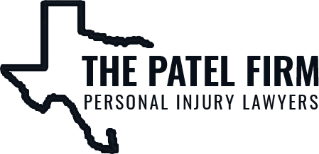 The Patel Firm